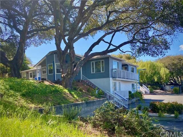 1555 El Camino Real, Arroyo Grande, CA 93420 (#SC21079726) :: Mainstreet Realtors®