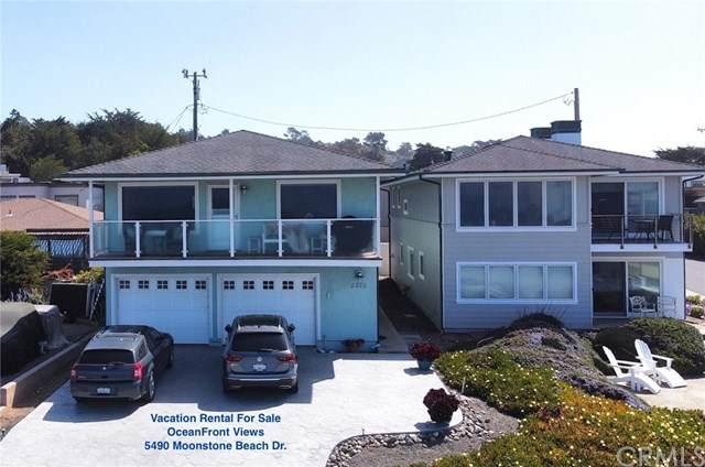 5940 Moonstone Beach Drive - Photo 1
