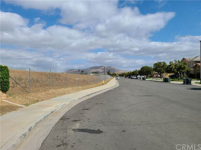 0 Avalon Parkway, Perris, CA 92571 (#EV21080031) :: A|G Amaya Group Real Estate