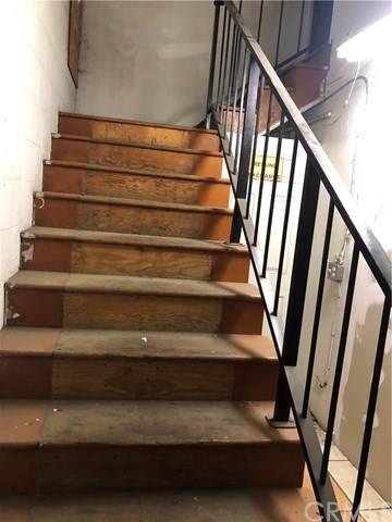 8422 San Pedro Street - Photo 1