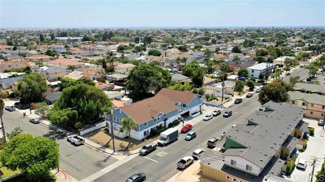 Imperial Beach, CA 91932 :: The Costantino Group | Cal American Homes and Realty
