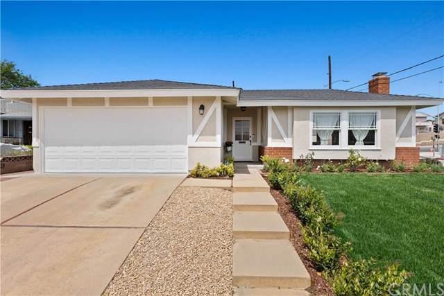 5403 Konya Drive, Torrance, CA 90503 (#SB21064222) :: Mainstreet Realtors®