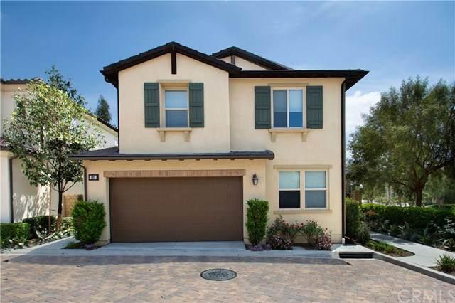 102 Fuchsia, Lake Forest, CA 92630 (#WS21079016) :: Berkshire Hathaway HomeServices California Properties