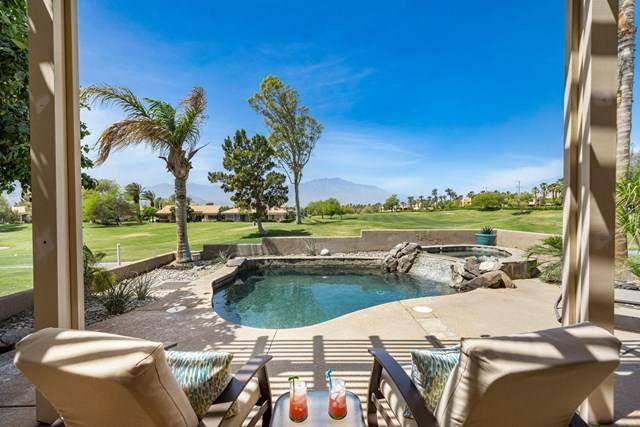 97 Augusta Drive, Rancho Mirage, CA 92270 (#219060595PS) :: Mainstreet Realtors®