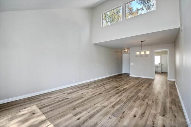 10341 Caminito Covewood, San Diego, CA 92131 (#210009931) :: The Costantino Group | Cal American Homes and Realty