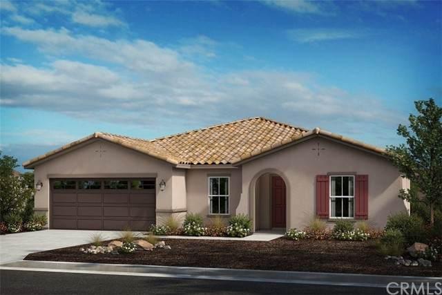 9687 Trailhead Lane, Moreno Valley, CA 92557 (#IV21080317) :: American Real Estate List & Sell