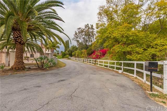 0 Turnbull Canyon Rd, Hacienda Heights, CA 91745 (#TR21079071) :: RE/MAX Masters
