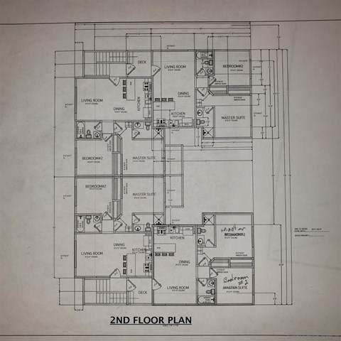 4451 Parks Ave., La Mesa, CA 91941 (#210009928) :: Berkshire Hathaway HomeServices California Properties