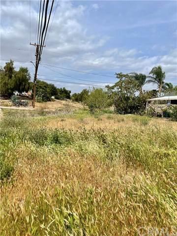 0 Mt Vernon, Menifee, CA 92587 (#SW21080230) :: Power Real Estate Group