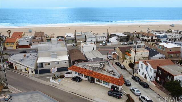 2641 Manhattan Avenue, Hermosa Beach, CA 90254 (#SB21080370) :: Compass