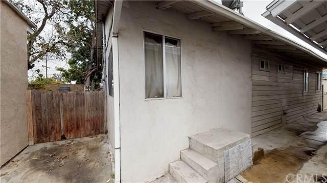 6028 S Vermont Avenue, Los Angeles (City), CA 90044 (#SB21079544) :: Zen Ziejewski and Team