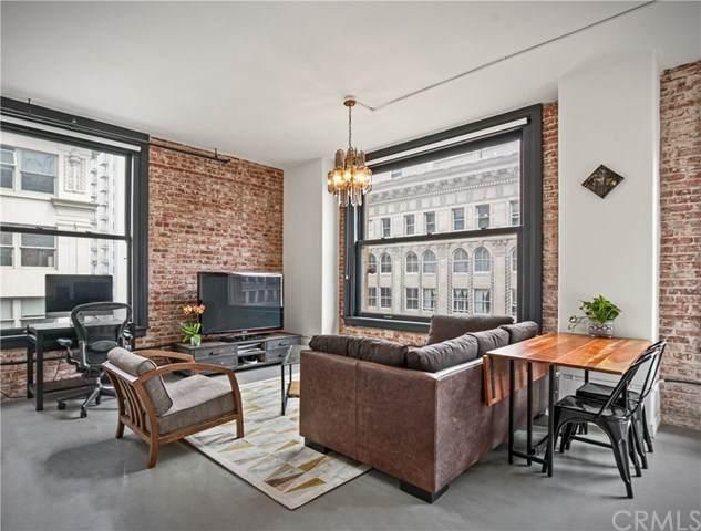 215 7th Street - Photo 1