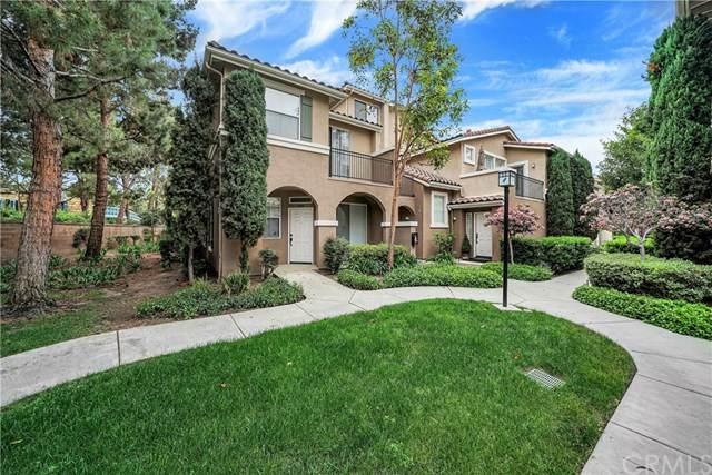 3906 Orangewood, Irvine, CA 92618 (#OC21080402) :: Zen Ziejewski and Team