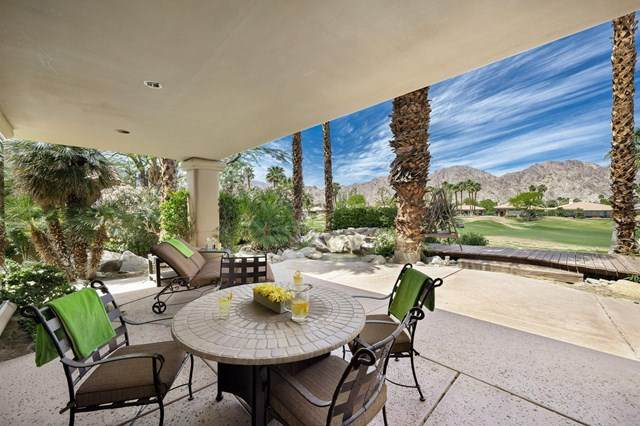 56815 Jack Nicklaus Boulevard, La Quinta, CA 92253 (#219060614DA) :: The Costantino Group | Cal American Homes and Realty