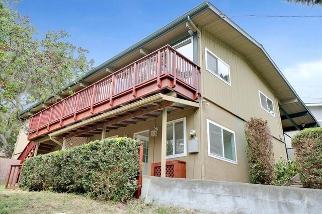 480 San Bernabe Drive - Photo 1