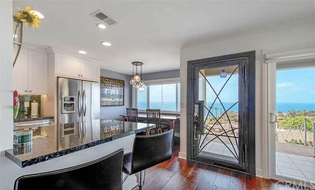 21692 Ocean Vista Drive E, Laguna Beach, CA 92651 (#PW21073234) :: Mint Real Estate