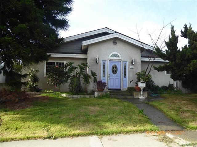 3342 Artesia Boulevard, Torrance, CA 90504 (#RS21079683) :: Power Real Estate Group
