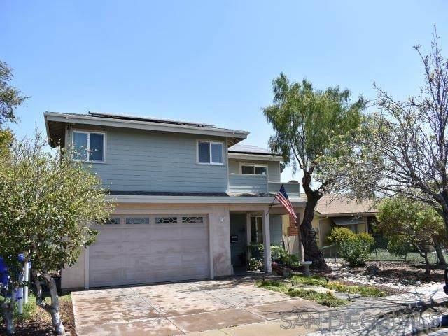 3465 Altadena, San Diego, CA 92105 (#210009992) :: Mark Nazzal Real Estate Group