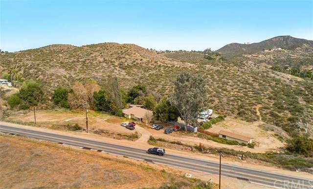 23659 Bundy Canyon Rd, Wildomar, CA 92595 (#OC21080704) :: Power Real Estate Group