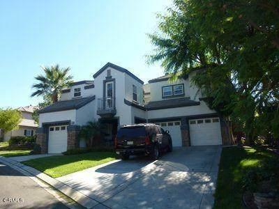 38 Carnoustie Way, Coto De Caza, CA 92679 (#V1-5189) :: Berkshire Hathaway HomeServices California Properties