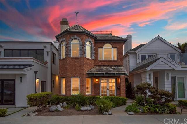120 1st Street, Seal Beach, CA 90740 (#PW21079219) :: The Costantino Group | Cal American Homes and Realty