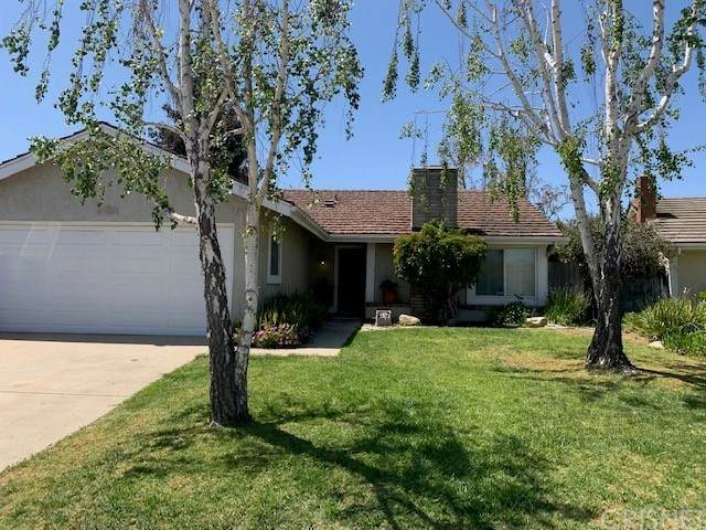 5310 Willow View Drive - Photo 1
