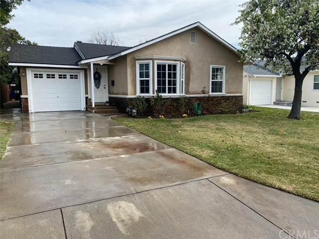 5522 Marshburn Avenue, Arcadia, CA 91006 (#AR21047179) :: Team Forss Realty Group