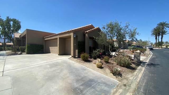 77 Augusta Drive, Rancho Mirage, CA 92270 (#219060626DA) :: Crudo & Associates