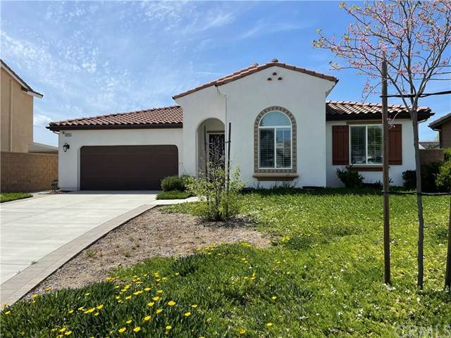 35655 Capitola Court, Wildomar, CA 92595 (#IV21080793) :: Power Real Estate Group