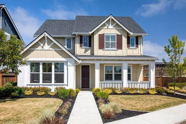 13730 Sherman Boulevard, Outside Area (Inside Ca), CA 93933 (#ML81839498) :: eXp Realty of California Inc.