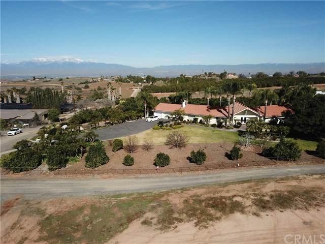 17850 Vista Del Lago Drive - Photo 1