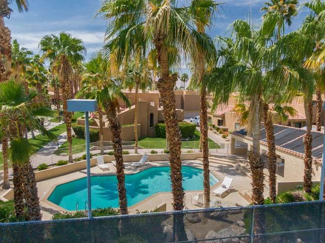 73479 Foxtail Lane, Palm Desert, CA 92260 (#219060631DA) :: The Costantino Group | Cal American Homes and Realty