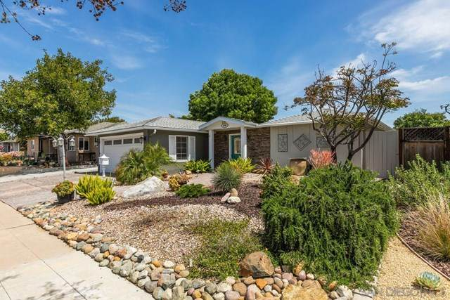 4769 50th St, 92115 - San Diego, CA 92115 (#210010031) :: Koster & Krew Real Estate Group | Keller Williams