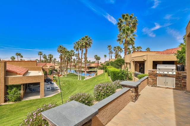 73118 Ajo Lane, Palm Desert, CA 92260 (#219060638DA) :: The Costantino Group | Cal American Homes and Realty