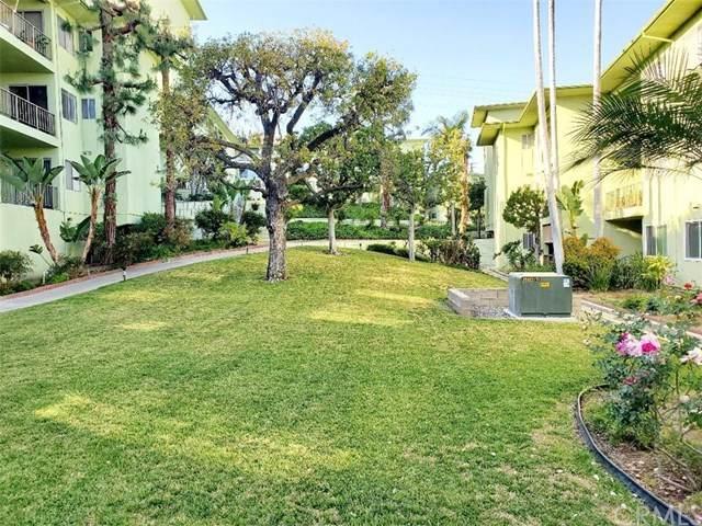 1301 S Atlantic Boulevard #212, Monterey Park, CA 91754 (#WS21080899) :: Koster & Krew Real Estate Group | Keller Williams
