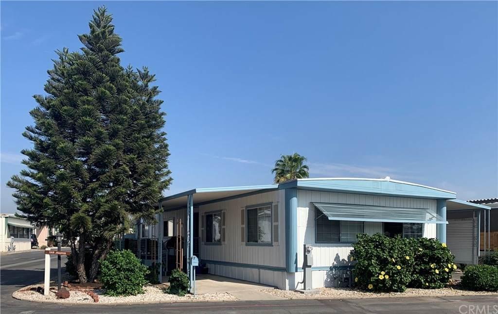 1630 S Barranca Ave - Photo 1