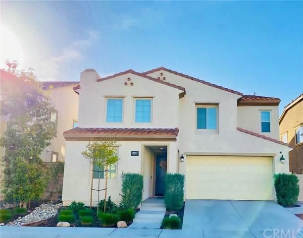 24438 Poinsettia Drive, Lake Elsinore, CA 92532 (#EV21079966) :: Power Real Estate Group