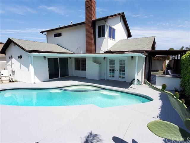 22951 Aspan Street, Lake Forest, CA 92630 (#OC21080330) :: Massa & Associates Real Estate Group | eXp California Realty Inc