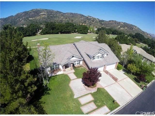 38281 Shoal Creek, Murrieta, CA 92562 (#SW21080978) :: Realty ONE Group Empire