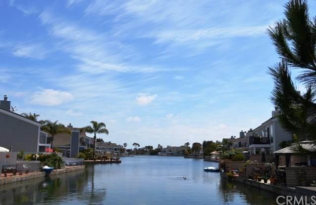 3481 Windspun, Huntington Beach, CA 92649 (#OC21080372) :: Legacy 15 Real Estate Brokers