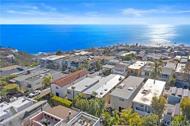 916 Santa Ana Street, Laguna Beach, CA 92651 (#LG21079863) :: Team Forss Realty Group