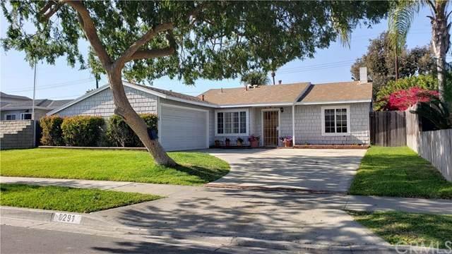 8291 Tyler Circle, Huntington Beach, CA 92646 (#OC21081093) :: Mainstreet Realtors®