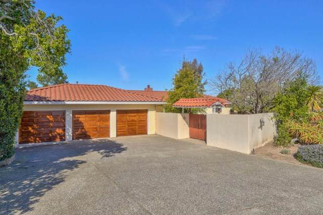 25380 Boots Road - Photo 1