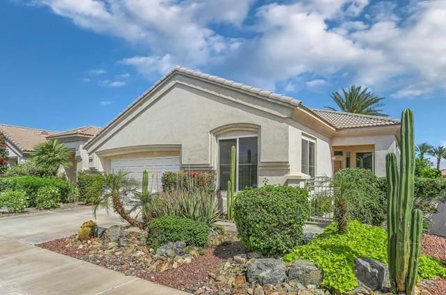 80196 Royal Birkdale Drive, Indio, CA 92201 (#219060664DA) :: Mainstreet Realtors®