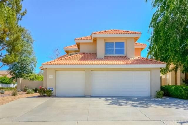 39506 Salinas Drive - Photo 1