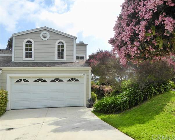 33266 Ocean Ridge, Dana Point, CA 92629 (#LG21081248) :: Berkshire Hathaway HomeServices California Properties