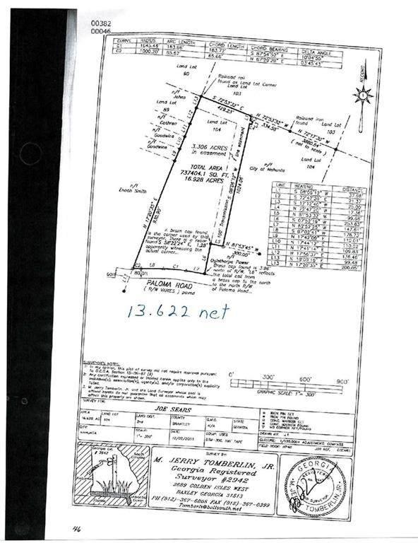 3625 Windsong Street, El Monte, CA 91732 (#OC21065279) :: Team Tami