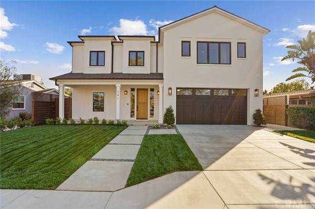 381 Walnut Street, Costa Mesa, CA 92627 (#LG21081129) :: The Costantino Group | Cal American Homes and Realty