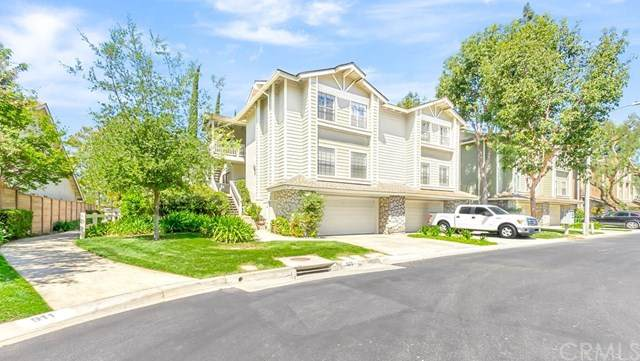 919 Lotus Circle, San Dimas, CA 91773 (#CV21081317) :: RE/MAX Masters