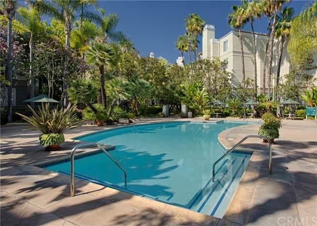 2243 Martin #119, Irvine, CA 92612 (#OC21081385) :: Mint Real Estate